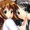 K-○N!GP [Special☆Week]