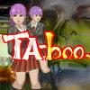 TA-boo.ver1.2