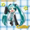 Callin' [Hobby Studio Air x Air]