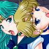 美少女戦士★ハードコア 2