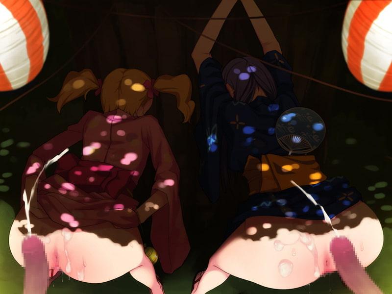 「フレッシュキュアキュア!~みんなでドキドキ!!chu☆2のなつやすみ~」 PINK☆DORAGON