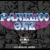 PANEL100 ONE #6 [ASUTE]