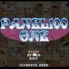 PANEL100 ONE #8 [ASUTE]