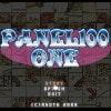 PANEL100 ONE #10 [ASUTE]