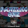 PANEL100 ONE #13 [ASUTE]