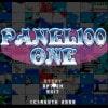 PANEL100 ONE #15 [ASUTE]