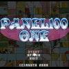 PANEL100 ONE #22 [ASUTE]