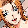 泡姫●菊 [地下室]