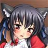 【094】Fami-Res [すたぢおQ]