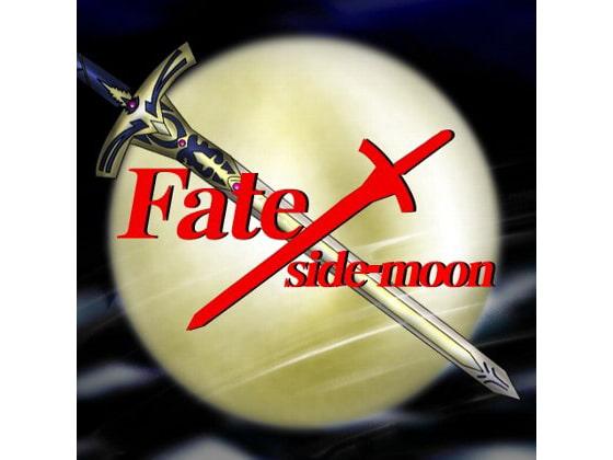 RJ057405 img main Fate/side moon