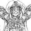 『自縛姫』『恐るべし機械のパンツ』 [すもも堂]
