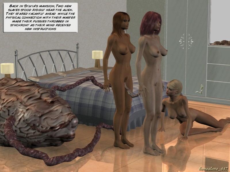 Free erotic hypnosis stories sure way