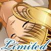 匂いフェチの為のLimited edition [華懐楼]