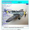 webmodelers バックナンバー(Vol.3) 2009年4月号 [webモデラーズ]