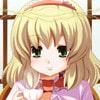 Alice's Tea Party [ナツオトメ]