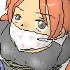 TripleQ'sCG〜100枚絵V〜