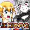 イカせ師戦記RPG