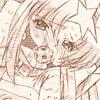 COPY CAT [楓のはらわた]