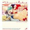 Tsukuyomi and Amateras [OTAKU-ELITE Recordings]