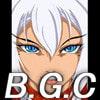 B.G.C [電伝導]