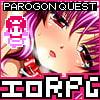 パロゴンクエスト -トロの勇者と運命の花嫁- Ver1.02