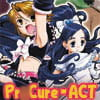 PR*CURE-ACT