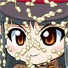RAKUGAKI☆INFINITY [T-ZONE]