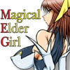 Magical Elder Girl [Solor System Development Org]