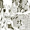 Nanashi no Hajimari (ナナシのハジマリ) [Tekubi-sama]
