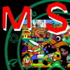 MSH [セブンわん]