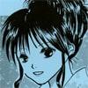 DRAGON PARADISE vol.37 [ANGEL★COMPANY]