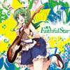 東方Faithful Star [イオシス]