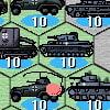 大戦術Ausf H-1 [UNIT w.SS]