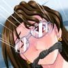 欲望回帰特選集-オヤジノナツヤスミ2010special下半期版- [Nightmare Express-悪夢の宅配便-]