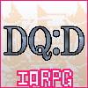 DQ:Dream [アンデロップ]