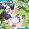 東方☆幻声郷 Vol.03 [スキマ産業(桃)]