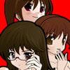 妹ハーレム・1 -興奮の松茸ミルク-(wav版)