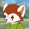 Bipo: Mystery of the Red Panda [Red Panda Games]