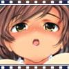 12月17日発売【01-Torte】愛嬢機姦II -ダブルJKと監獄の主- 〜極☆動!FXX〜