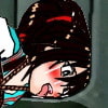 体罰学園EX「恥虐に歓喜する女たち」