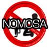 モザイク修正ツール『NOMOSA』 [NOMOSA]