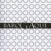 BAROGAQUE [人形の城]