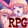 RPG魔王軍の慰安婦狩り