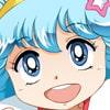 Fairy★Cat