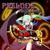 Prelude(VO○ALOIDver.) [FCめがぶー]