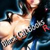 アーマドッグ・彩 -AYA- [Black Cat Books R]