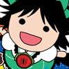 東方黒冗談3 〜TohoBlackJoke3〜 [痕桃梦]