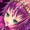 Minority hearts4 [桜咲く工房]