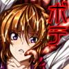 受胎組曲 〜Prelude〜 [ぱいんとさいず]