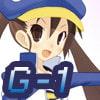 G-1 [Gノーズ]